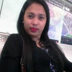 Feana, Philippines