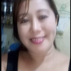 KienKiel33, Cebu, Philippines