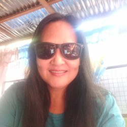 Ping, 19730603, Bacolod, Western Visayas, Philippines
