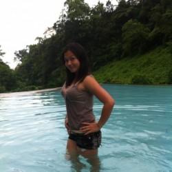 tinai85, Philippines