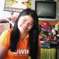 Shaina_33, Davao, Philippines