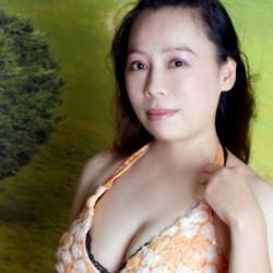 shuyin1688, Guilin, China