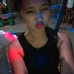 DearLove34, Cebu, Philippines