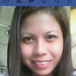 margie_cago, Philippines