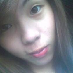 donna_bella, Philippines