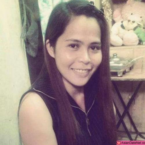 provincegirl, Dapitan, Philippines
