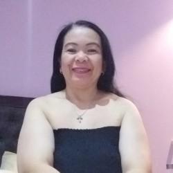 Sweety, 19761018, Manila, National Capital Region, Philippines