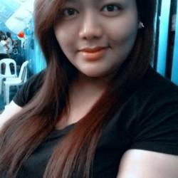 beiia23, Philippines