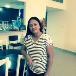 Blessed83, Manila, Philippines