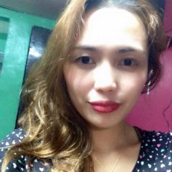 lor21_pet, Ozamiz, Philippines