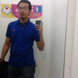sham_player, Kuantan, Malaysia