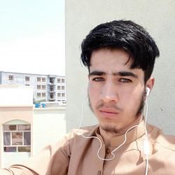 ahmadkhan12121233, 20000303, Kabul, Kabul, Afghanistan