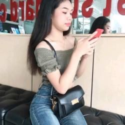 Chaisee4, 19930830, Bangkok, Bangkok, Thailand