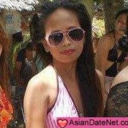 Amazing143, Cebu, Philippines