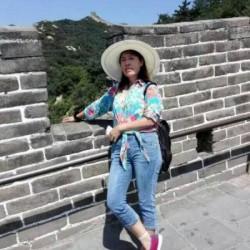 nansuncheng, China