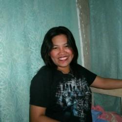 anne2014, Philippines
