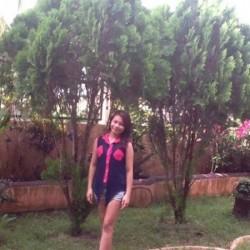 jam_jam3, Philippines