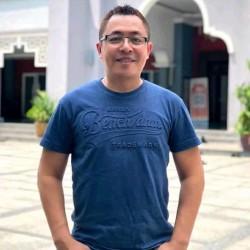 Jeff6901, 19730918, Kuala Lumpur, Kuala Lumpur, Malaysia