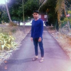 Eizaz_zainal, Ipoh, Malaysia
