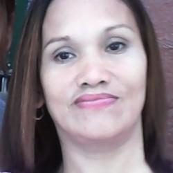 eds_02, Batangas, Philippines