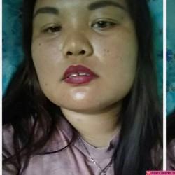 angeliejot94, Tagbilaran, Philippines