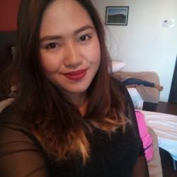 smileLiz, Cebu, Philippines