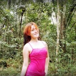 preciousme, Malaybalay, Philippines