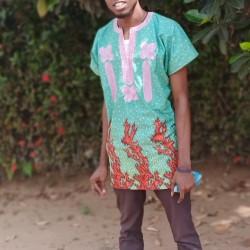sammysugarboi86, 19931001, Accra, Greater Accra, Ghana