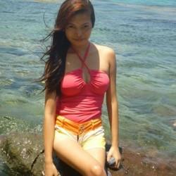 margott, Philippines