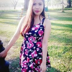 asian_riri, Philippines