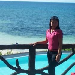 reyna_12, Philippines