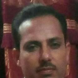 Nadeem, 19860303, Rāwalpindi, Punjab, Pakistan