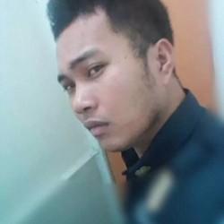 Diomel1294, Iloilo, Philippines
