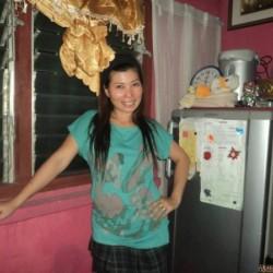 shereyes, Philippines