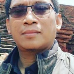 IrwanB, 19670318, Tangerang, Banten, Indonesia