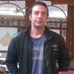 ahmed099, Cairo, Egypt