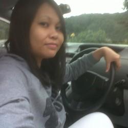 ziey1230, Malaysia