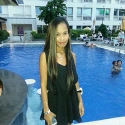 gretchen24, Philippines