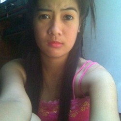 carlene29, Philippines