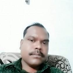 Prem121, 19870623, Jabalpur, Madhya Pradesh, India