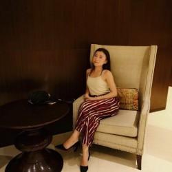 Rachel1212, Myanmar