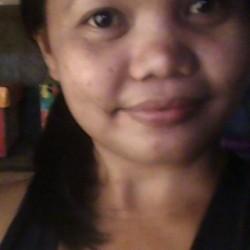 Sherylcutie, Philippines
