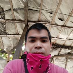 Alf, 19960122, Capoocan, Eastern Visayas, Philippines