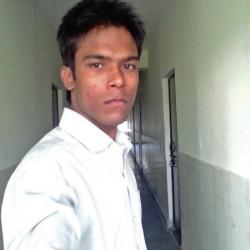 anvt4093, Hājīpur, India