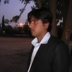 salmankhan, Islāmābād, Pakistan