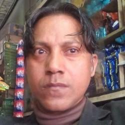 Mintuhyder, 19900501, Dhāka, Dhāka, Bangladesh