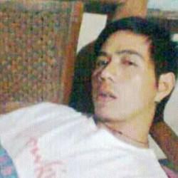 prince1968, 19860512, Manila, National Capital Region, Philippines