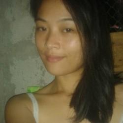 maricris1989, Philippines