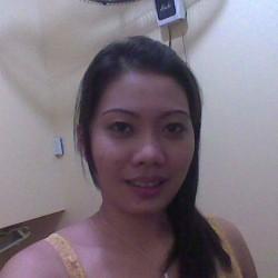 jasmin888, Philippines