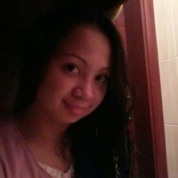 mavis143, Ilagan, Philippines